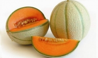 Melone Super Market